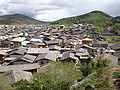 Roofs of Shangri-La Old Town 3.JPG