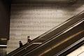 Roosevelt Island escalator vc.jpg
