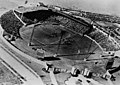 Roosevelt Stadium Football.jpg