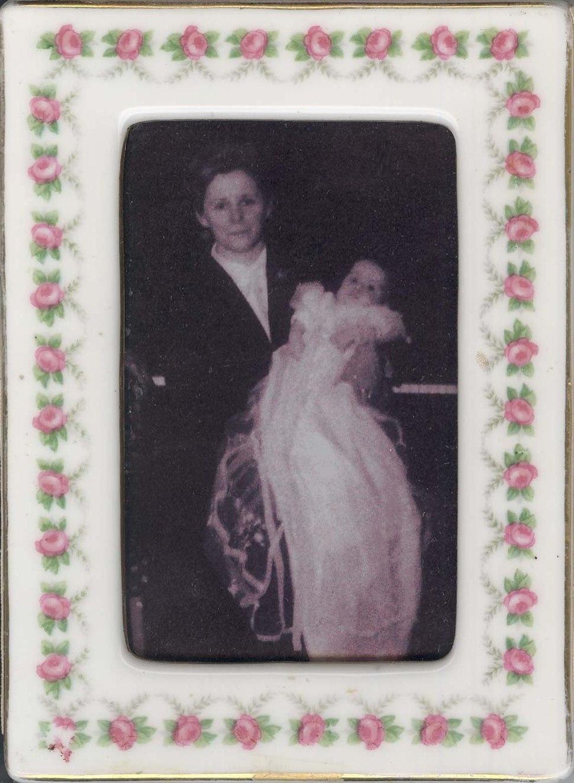 Rosa Hagstr%C3%B6m %26 Lars Ridderstedt II 1948