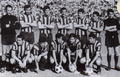 Rosario Central 1967-2.png