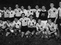 Rosario selección 1944.png
