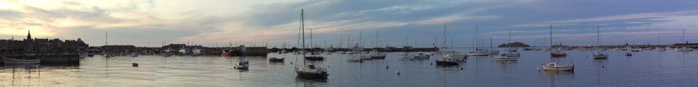 Roscoff port.tif