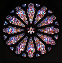 Rose window Richmond.jpg