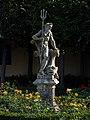 Rosengarten Neptun statue 7254774.jpg