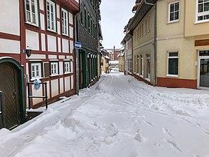 Rosengasse Nordhausen Winter 2021.jpg