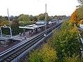 Rostock-Lichtenhagen railway station 2018-10-06.JPG