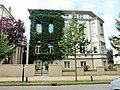 Rostock Gerhart-Hauptmann-Strasse 18 2011-09-10.jpg