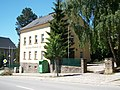 Rot-Kreuz-Museum Beierfeld.jpg