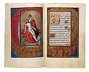 Rothschild Prayerbook 7.jpg