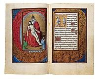Libro di preghiere Rothschild 7.jpg