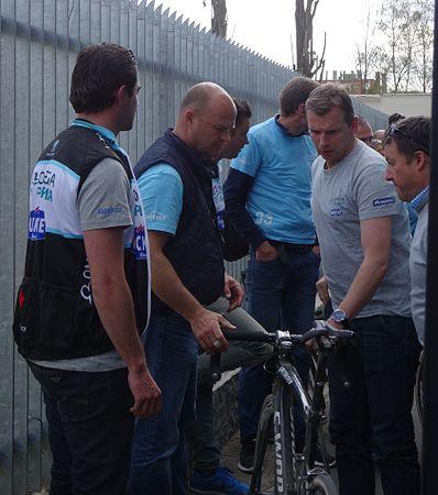 Roubaix - Paris-Roubaix, le 13 avril 2014 (B19).JPG