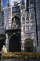 Rouen (septembre 2000) - 2.jpg