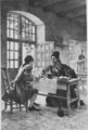 Rousseau - Les Confessions, Launette, 1889, tome 1, figure page 0231.png