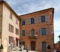 Roussillon Vaucluse 2013 04.jpg