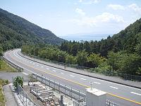Route 161 (Ossaka Pass).jpg