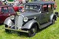 Rover 10 Saloon (1936) - 15332726471.jpg