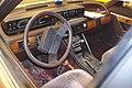 Rover SD1 (25514943068).jpg