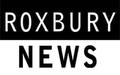 Roxbury News logo.png