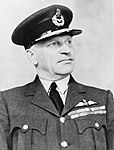 Royal Air Force Fighter Command, 1939-1940. D1418.jpg