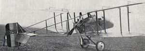 Royal Aircraft Factory F.E.8.jpg
