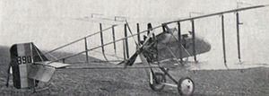 Royal Aircraft Factory F.E.8.jpg