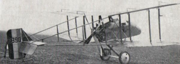 600px-Royal_Aircraft_Factory_F.E.8.jpg
