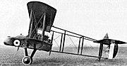Royal Aircraft Factory FE2b profile.jpg