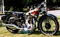 Royal Enfield 19XX 3.jpg