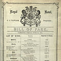 Royal Hotel restaurant menu (June 20, 1862).jpg
