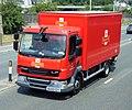 Royal Mail MX09GZY.jpg