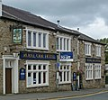 Royal Oak, Settle (Taken by Flickr user 28th July 2012).jpg