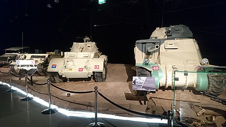Royal Tank Museum 37.jpg