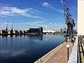 Royal Victoria Dock.jpg
