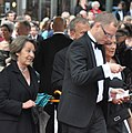 Royal Wedding Stockholm 2010-Konserthuset-234.jpg