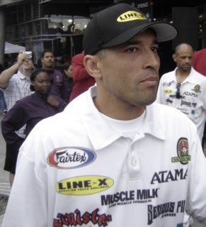 Royce Gracie Brazilian UFC Hall of Famer, BJJ practitioner, and mixed martial arts fighter of the Gracie family member