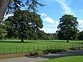 Rozelle Park - geograph.org.uk - 249803.jpg