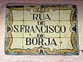 Rua de São Francisco de Borja - azulejo 40.JPG