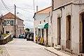 Rua dos Valerinhos, Almoçageme. 06-18.jpg