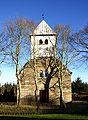 Rubjerg Kirke ydre3.jpg