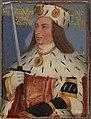 Rudolf III Kurfürst von Sachsen (AT KHM GG4790).jpg
