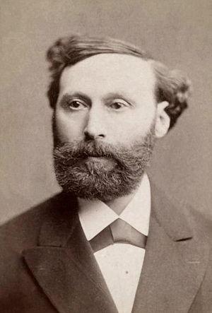 Ádám Politzer