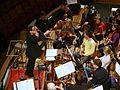Rudolfinum Marios orchestra.jpg
