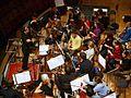 Rudolfinum orchestr Missa graeca.jpg