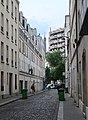 Rue Clouet, Paris 15e 2.jpg