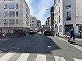 Rue Gutenberg - Pantin (FR93) - 2021-04-25 - 2.jpg