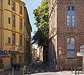 Rue Ninau Toulouse.jpg