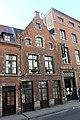 Rue de La(e)kenstraat 120 Brussels 2010-10.jpg