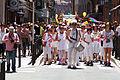 Rue de Rémusat - Gay Pride Toulouse 2012.jpg
