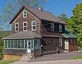 Rufus R. Goodell House.jpg
